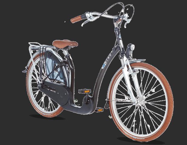 Lintech, linbike , driewielers, fietsen, seniorenfiets, lage instap, lage instapfiets, heeten, driewieler volwassenen, trapondersteuning, singly, suelo, classic, basis, together, tandem, duofiets elektrisch, linbike, nijland cycling, tandem met elektrische ondersteuning, driewieler mindervalide, gehandicapten fiets, driewieler elektrisch, tandem elektrisch, duofiets, e-bike, fietsen lage instap dames , bejaarden, Suelo Standaard fiets, duo fiets, driewielfiets volwassenen, gehandicapten driewieler, ouderen fiets, ouderen, senioren fiets, POM revalidatietechniek, kwaliteitsfiets, fiets, fiets op maat, suelo standaard