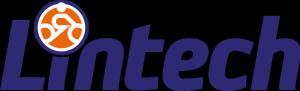 Lintech, POM revalidatietechniek, kwaliteitsfiets, fiets, fiets op maat, standaard fiets, gemaksfiets, elektrische fiets, lage instap fiets, logo