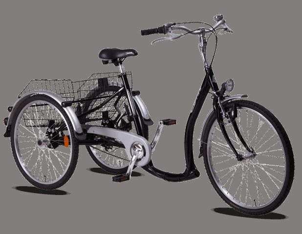 Lintech, linbike , driewielers, fietsen, seniorenfiets, lage instap, heeten, driewieler volwassenen, trapondersteuning, nijland cycling, tandem met elektrische ondersteuning, mindervalide, gehandicapten fiets, driewieler elektrisch, e-bike, bejaarden fiets, duo fiets, driewielfiets volwassenen, gehandicapten driewieler, ouderen fiets, senioren fiets, POM revalidatietechniek, kwaliteitsfiets, fiets, fiets op maat, basis