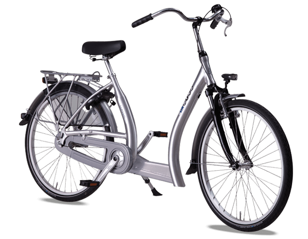 Lintech, linbike , driewielers, fietsen, seniorenfiets, lage instap, heeten, driewieler volwassenen, trapondersteuning, nijland cycling, tandem met elektrische ondersteuning, mindervalide, gehandicapten fiets, driewieler elektrisch, e-bike, bejaarden fiets, duo fiets, driewielfiets volwassenen, gehandicapten driewieler, ouderen fiets, senioren fiets, POM revalidatietechniek, kwaliteitsfiets, fiets, fiets op maat, classic