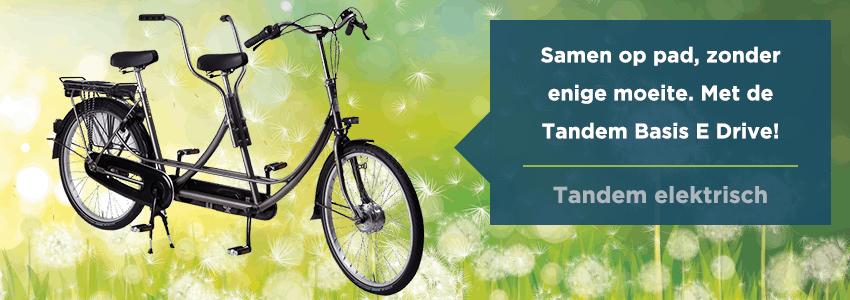 Lintech, POM revalidatietechniek, kwaliteitsfiets, fiets, fiets op maat, standaard fiets, gemaksfiets, elektrische fiets, lage instap fiets, tandem