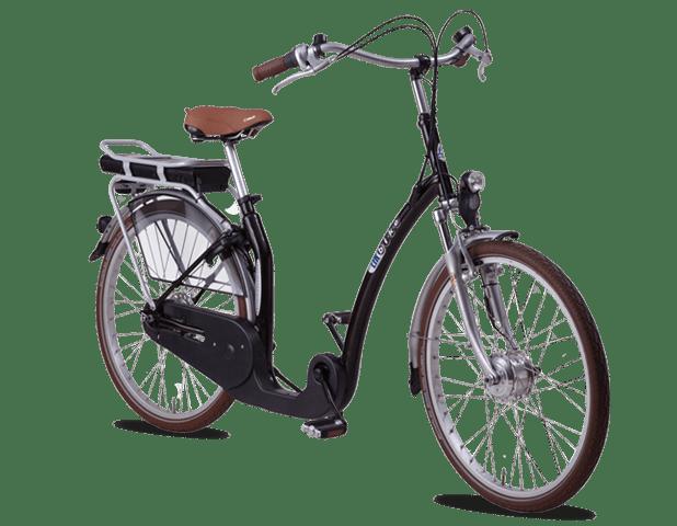 Lintech, linbike , driewielers, fietsen, seniorenfiets, lage instap, heeten, driewieler volwassenen, trapondersteuning, nijland cycling, tandem met elektrische ondersteuning, mindervalide, gehandicapten fiets, driewieler elektrisch, e-bike, bejaarden fiets, duo fiets, driewielfiets volwassenen, gehandicapten driewieler, ouderen fiets, senioren fiets, POM revalidatietechniek, kwaliteitsfiets, fiets, fiets op maat, suelo