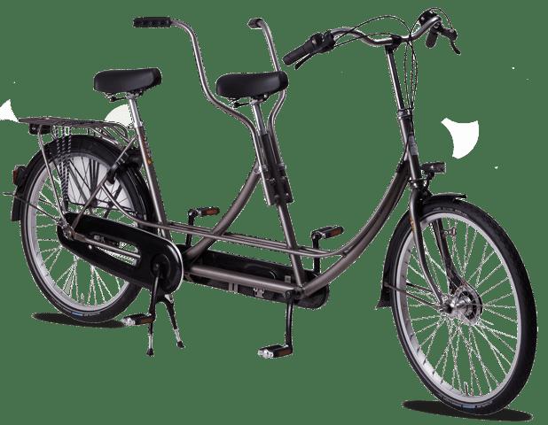 Lintech, linbike , driewielers, fietsen, seniorenfiets, lage instap, heeten, driewieler volwassenen, trapondersteuning, nijland cycling, tandem met elektrische ondersteuning, mindervalide, gehandicapten fiets, driewieler elektrisch, e-bike, bejaarden fiets, duo fiets, driewielfiets volwassenen, gehandicapten driewieler, ouderen fiets, senioren fiets, POM revalidatietechniek, kwaliteitsfiets, fiets, fiets op maat, tandem